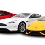 Get The Best Cars For You