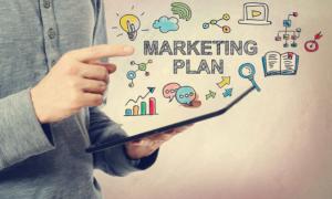 Marketing 5