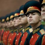 Russia – One of the richest cultures?