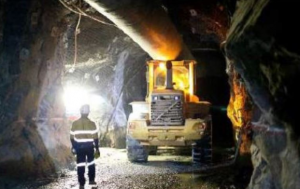 Another gold mining project gets environmental approval in Burkina Faso