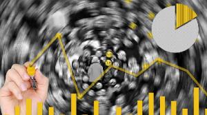 Creative Statistics Revisited