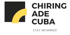 Chiring ade Cuba