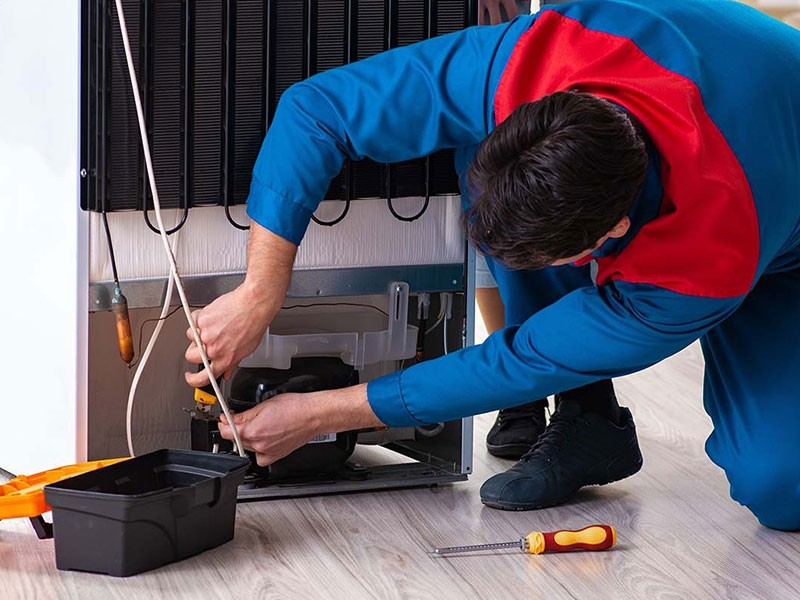 appliances-repairing3